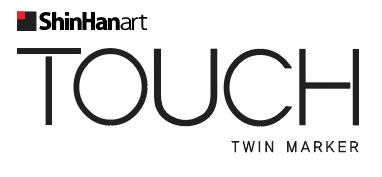 TOUCH TWIN
