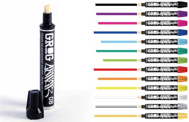 Как сделать краску для граффити в домашних