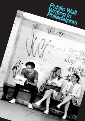 philadelphy