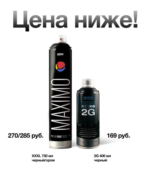 Шрифты для граффити русский алфавит