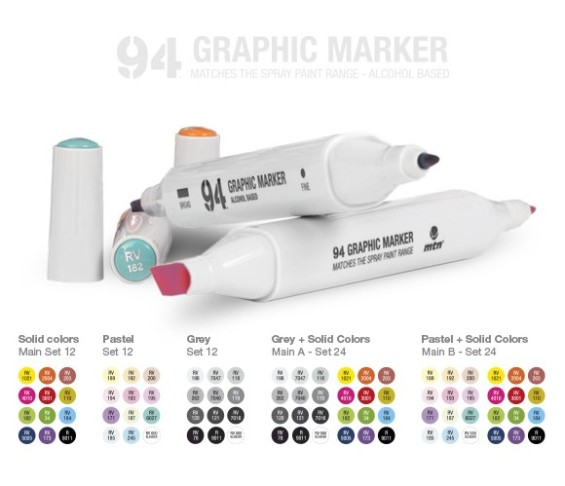 949_34_94-graphic_markers_new_pack_4